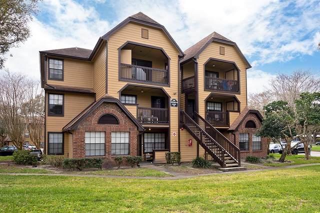 Altamonte Springs, FL 32701 :: Bustamante Real Estate