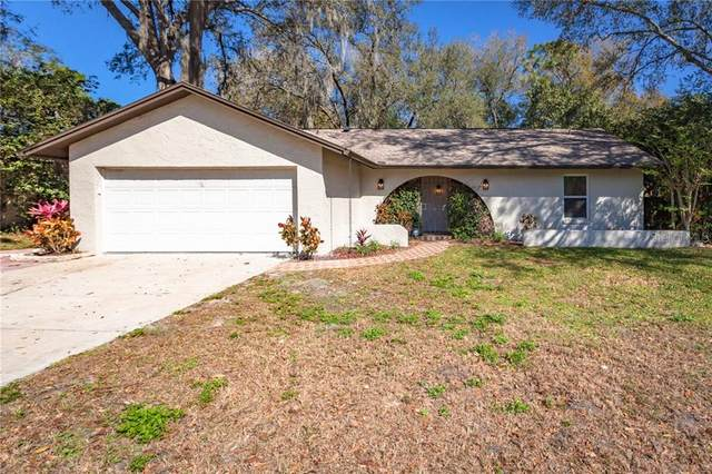 132 Charles Street, Longwood, FL 32750 (MLS #O5925507) :: Burwell Real Estate