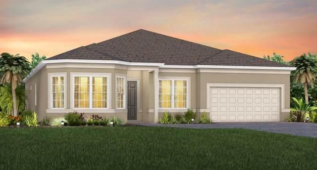 3426 Michigan Street, Lake Mary, FL 32746 (MLS #O5925536) :: New Home Partners