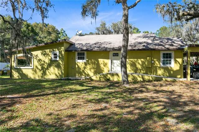 532 Fields Street, Orlando, FL 32825 (MLS #O5925557) :: Bustamante Real Estate