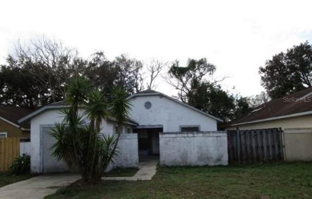 9782 Piney Point Circle, Orlando, FL 32825 (MLS #O5925561) :: The Figueroa Team