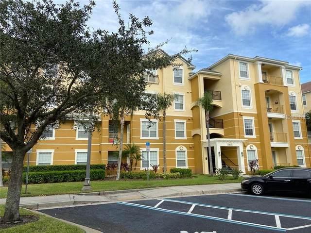 4814 Cayview Avenue #30913, Orlando, FL 32819 (MLS #O5925566) :: Pristine Properties