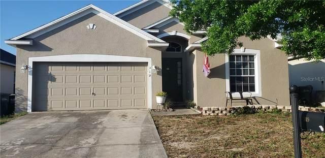 319 Sahalli Court, Davenport, FL 33837 (MLS #O5925568) :: RE/MAX Premier Properties