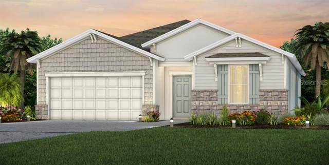 2588 Auburn Ridge Drive, Apopka, FL 32712 (MLS #O5925615) :: Griffin Group