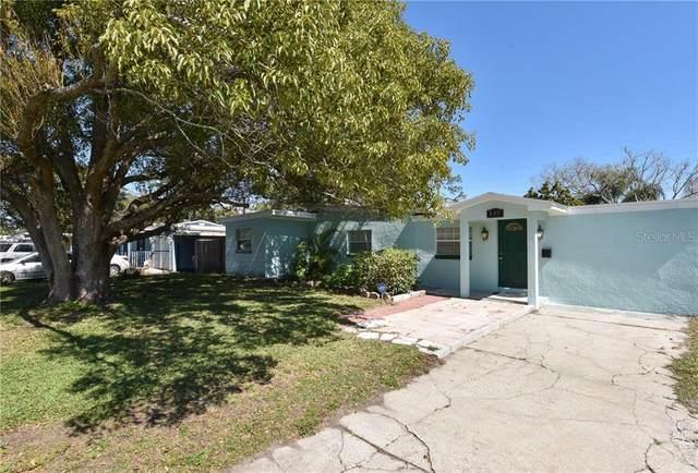 147 Lynbrook Drive, Orlando, FL 32807 (MLS #O5925633) :: RE/MAX Premier Properties