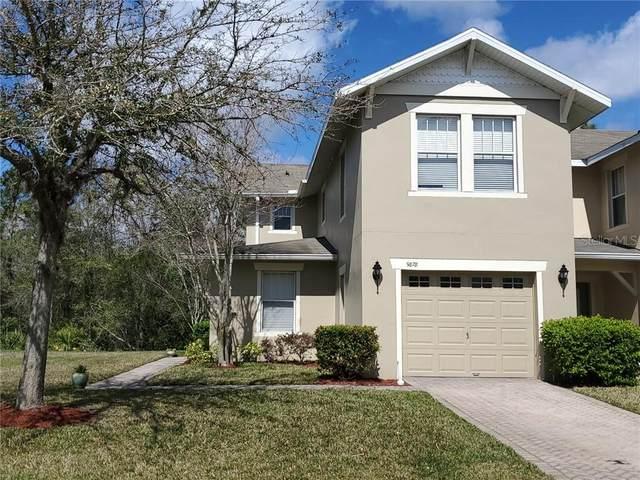 9878 Tivoli Villa Drive, Orlando, FL 32829 (MLS #O5925647) :: RE/MAX Premier Properties