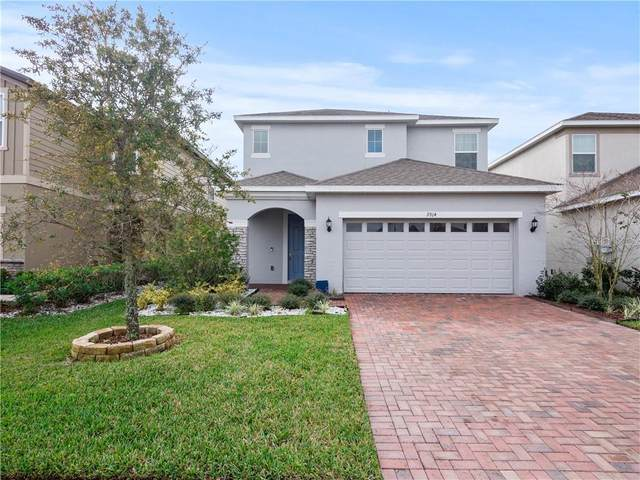 3914 Saltmarsh Loop, Sanford, FL 32773 (MLS #O5925670) :: The Heidi Schrock Team