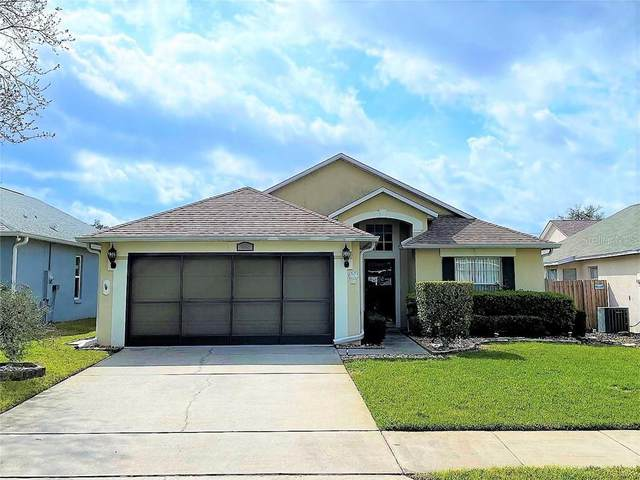 105 Prince Place, Sanford, FL 32771 (MLS #O5925671) :: Your Florida House Team