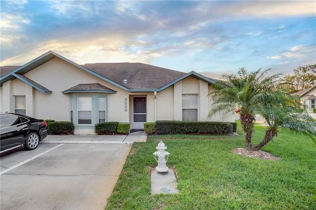 3224 Villa Way Circle, Saint Cloud, FL 34769 (MLS #O5925717) :: RE/MAX Premier Properties