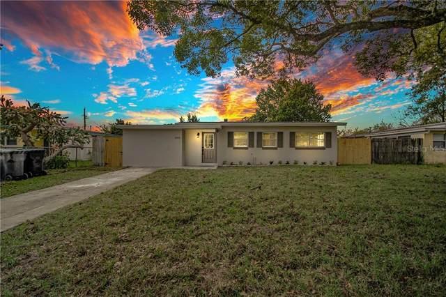 8306 Baja Boulevard, Orlando, FL 32817 (MLS #O5925718) :: RE/MAX Premier Properties