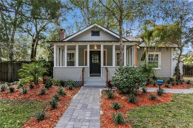 1412 Noble Place, Orlando, FL 32801 (MLS #O5925727) :: The Hesse Team