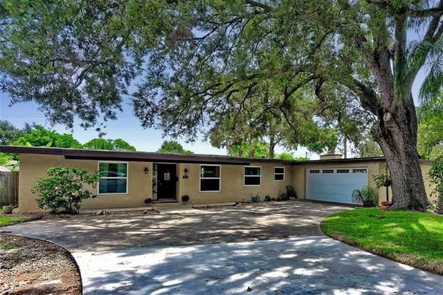 1503 Simonton Avenue, Orlando, FL 32806 (MLS #O5925742) :: Century 21 Professional Group