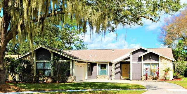 1329 Buccaneer Court, Winter Park, FL 32792 (MLS #O5925754) :: RE/MAX Premier Properties