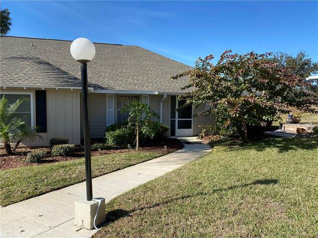 1076 Villa Lane #68, Apopka, FL 32712 (MLS #O5925766) :: The Brenda Wade Team