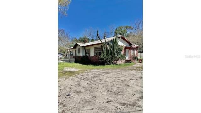 Lakeland, FL 33805 :: BuySellLiveFlorida.com