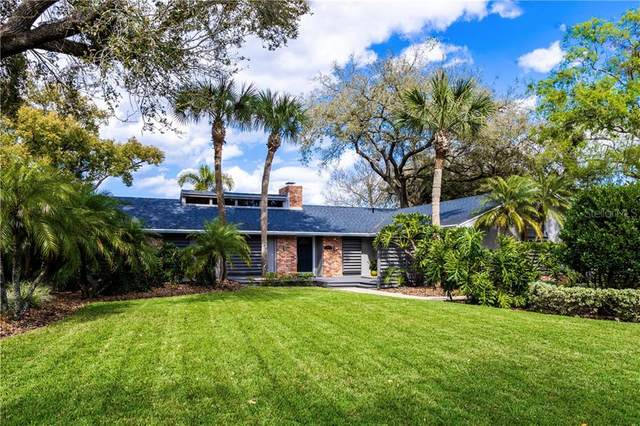1113 Hunter Avenue, Orlando, FL 32804 (MLS #O5925794) :: RE/MAX Premier Properties