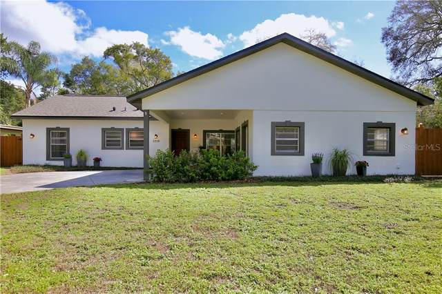 1319 Baldwin Drive, Orlando, FL 32806 (MLS #O5925812) :: Vacasa Real Estate