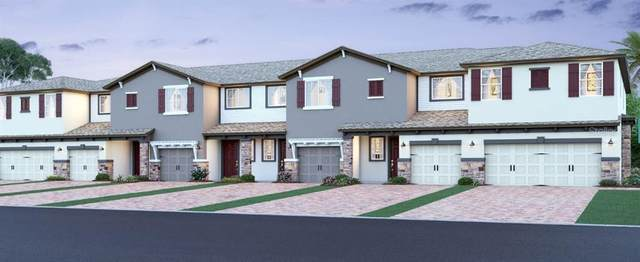 385 Evertree Loop, Sanford, FL 32771 (MLS #O5925824) :: Florida Life Real Estate Group