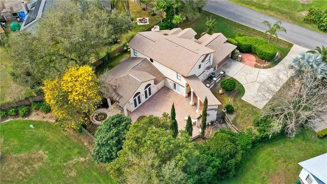 1775 Cedar Glen Dr, Apopka, FL 32712 (MLS #O5925833) :: RE/MAX Premier Properties