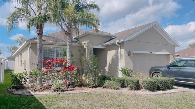 Orlando, FL 32824 :: Bustamante Real Estate