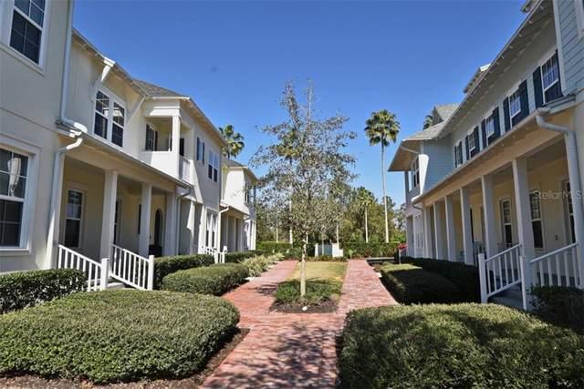 1462 Resolute Street, Celebration, FL 34747 (MLS #O5925837) :: Bustamante Real Estate