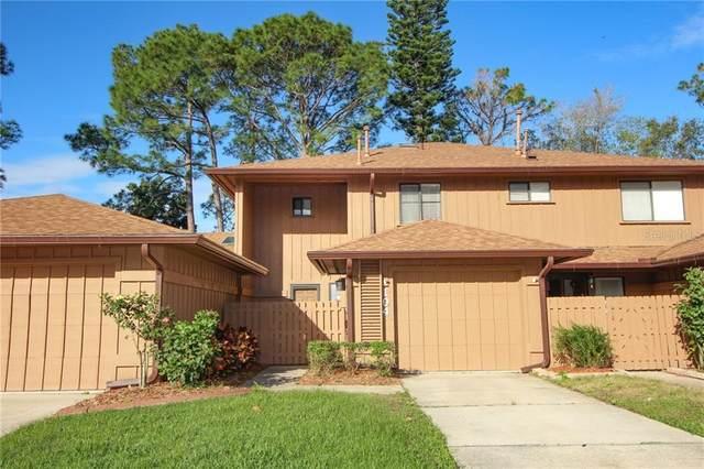 104 Heron Bay Circle, Lake Mary, FL 32746 (MLS #O5925839) :: RE/MAX Premier Properties