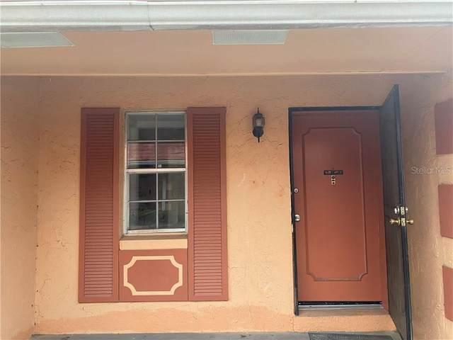 2727 W Oak Ridge Road #2, Orlando, FL 32809 (MLS #O5925856) :: Everlane Realty