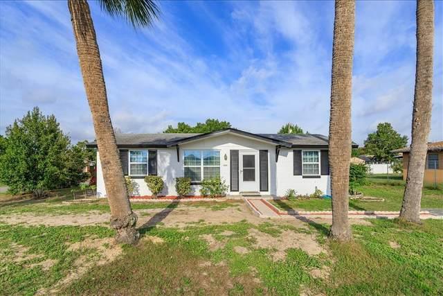 1000 Deltona Boulevard, Deltona, FL 32725 (MLS #O5925893) :: Positive Edge Real Estate