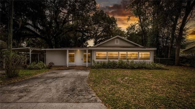124 Agnes Street, Winter Garden, FL 34787 (MLS #O5925902) :: RE/MAX Premier Properties