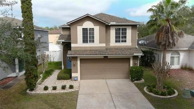 1941 Sherbourne Street, Winter Garden, FL 34787 (MLS #O5925925) :: RE/MAX Premier Properties