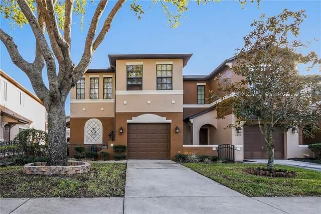 3211 Windsor Lake Circle, Sanford, FL 32773 (MLS #O5925932) :: Keller Williams on the Water/Sarasota