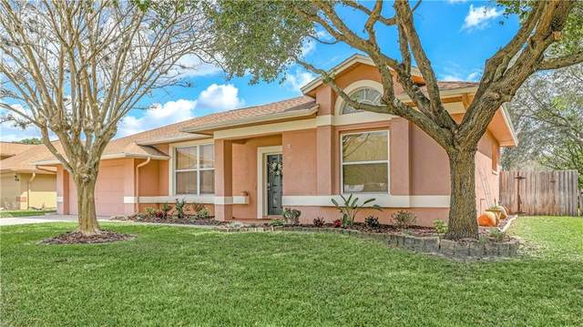1030 Catfish Creek Court, Oviedo, FL 32765 (MLS #O5925977) :: Bustamante Real Estate