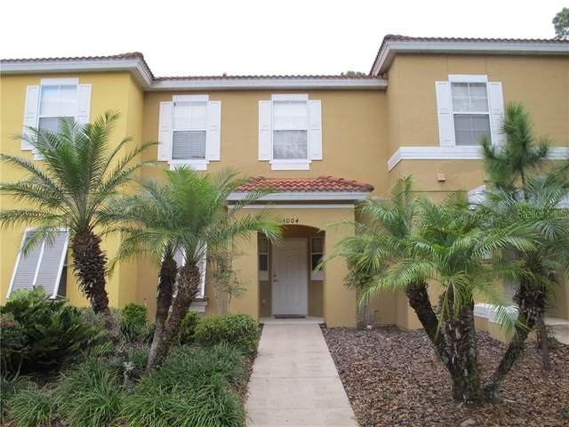 3004 Yellow Lantana Lane, Kissimmee, FL 34747 (MLS #O5925986) :: Bustamante Real Estate