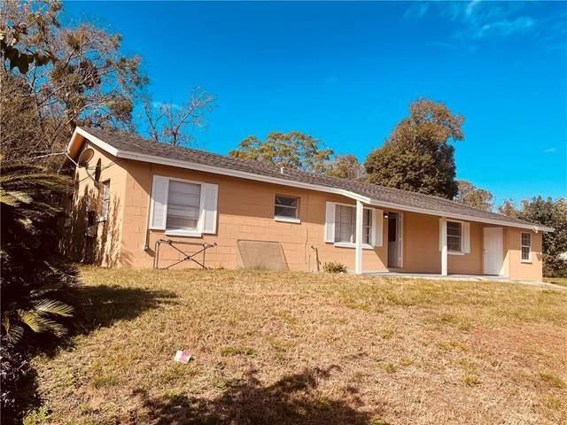3412 Dragoon Place, Orlando, FL 32818 (MLS #O5925995) :: Vacasa Real Estate