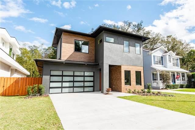 1517 Cloverlawn Avenue, Orlando, FL 32806 (MLS #O5925999) :: Lockhart & Walseth Team, Realtors