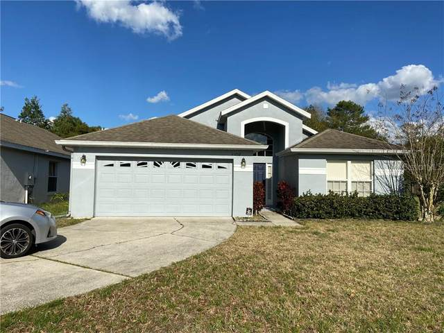 11212 Rouse Run Circle, Orlando, FL 32817 (MLS #O5926007) :: Your Florida House Team