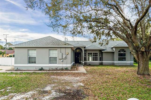 2150 Suanee Avenue, Eustis, FL 32726 (MLS #O5926022) :: Rabell Realty Group