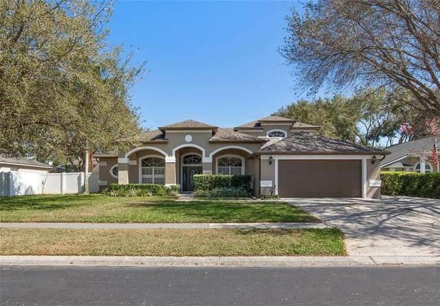 821 Little Hampton Lane, Gotha, FL 34734 (MLS #O5926036) :: Griffin Group