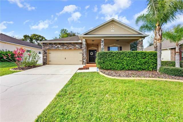 Apopka, FL 32703 :: Bob Paulson with Vylla Home