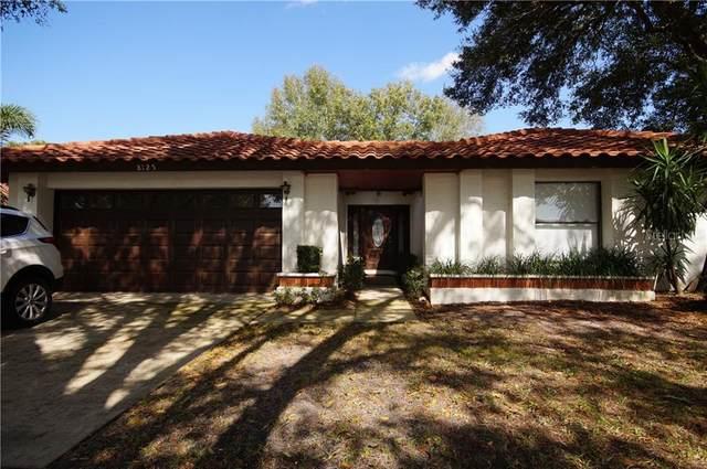 8125 N Ibiza Court, Orlando, FL 32836 (MLS #O5926058) :: Vacasa Real Estate