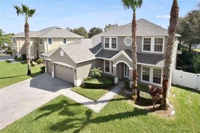 2934 Cardassi Dr, Ocoee, FL 34761 (MLS #O5926073) :: Bustamante Real Estate