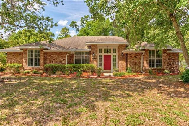1602 Kinnan Trail, Deland, FL 32720 (MLS #O5926088) :: Florida Life Real Estate Group