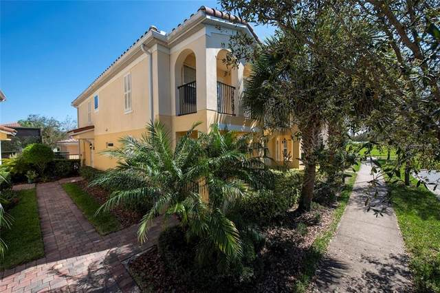 11925 Bianca Lane, Orlando, FL 32827 (MLS #O5926098) :: New Home Partners