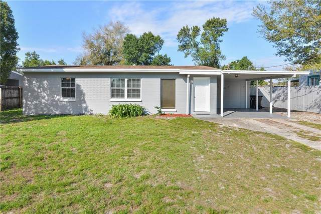 518 Dorada Avenue, Orlando, FL 32807 (MLS #O5926109) :: Bustamante Real Estate