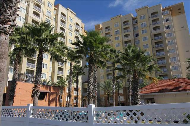 7395 Universal Boulevard #201, Orlando, FL 32819 (MLS #O5926112) :: Sarasota Property Group at NextHome Excellence