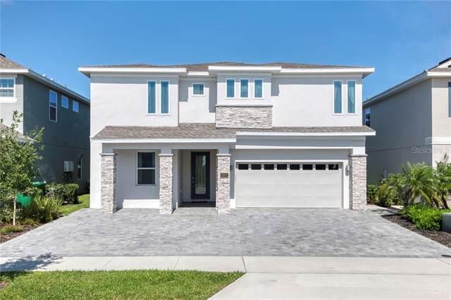 7653 Fairfax Drive, Kissimmee, FL 34747 (MLS #O5926135) :: RE/MAX Premier Properties