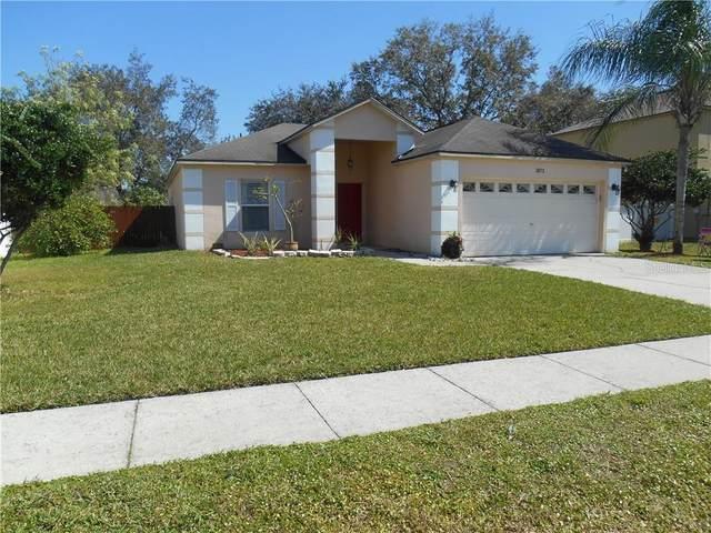 1871 Lochshyre Loop, Ocoee, FL 34761 (MLS #O5926147) :: Bustamante Real Estate