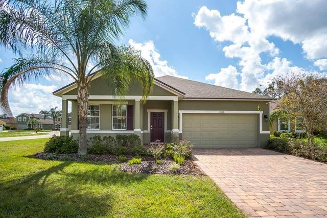 16018 Yelloweyed Drive, Clermont, FL 34714 (MLS #O5926151) :: RE/MAX Premier Properties