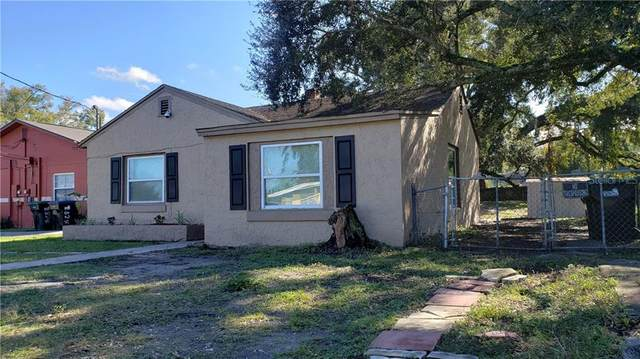 828 18TH Street, Orlando, FL 32805 (MLS #O5926168) :: Bridge Realty Group