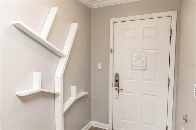 14501 Grove Resort Avenue #1409, Winter Garden, FL 34787 (MLS #O5926177) :: RE/MAX Premier Properties